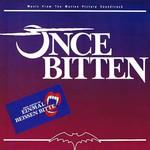 Various Artists, Once Bitten mp3