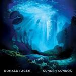 Donald Fagen, Sunken Condos mp3