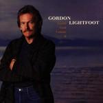 Gordon Lightfoot, Gord's Gold, Volume II