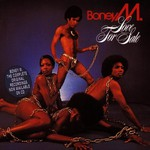 Boney M., Love for Sale