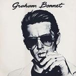 Graham Bonnet, Graham Bonnet