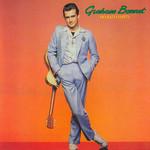 Graham Bonnet, No Bad Habits