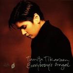 Tanita Tikaram, Everybody's Angel