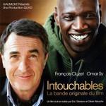 Ludovico Einaudi, Intouchables mp3