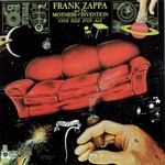 Frank Zappa, One Size Fits All