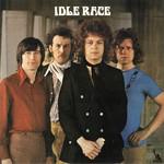 The Idle Race, Idle Race mp3