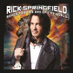 Rick Springfield, Songs for the End of the World