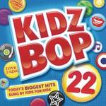 Kidz Bop, Kidz Bop 22