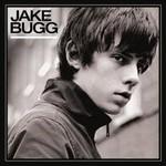 Jake Bugg, Jake Bugg mp3