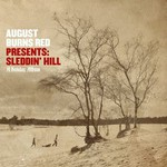 August Burns Red, August Burns Red Presents: Sleddin' Hill, A Holiday Album