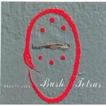Bush Tetras, Beauty Lies