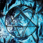 HIM, XX-Two Decades of Love Metal