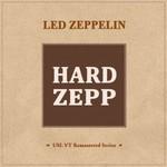 Led Zeppelin, Hard Zepp (USL VT Remastered series) mp3