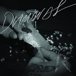 Rihanna, Diamonds