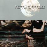 Cheryl Bentyne, Moonlight Serenade