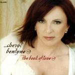Cheryl Bentyne, The Book of Love