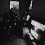 John Lee Hooker & Canned Heat, Hooker 'n Heat mp3