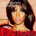 Leona Lewis, Glassheart