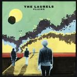 The Laurels, Plains