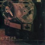 Kreeps, Dead Sounds