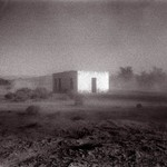 Godspeed You! Black Emperor, 'Allelujah! Don't Bend! Ascend!