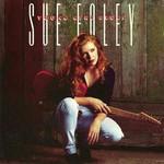Sue Foley, Young Girl Blues