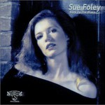 Sue Foley, Back To The Blues