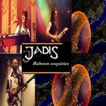 Jadis, Baboon Enquiries