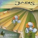 Jadis, Somersault