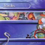 Jadis, Medium Rare