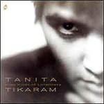 Tanita Tikaram, Eleven Kinds of Loneliness