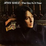 Joan Baez, One Day At A Time mp3