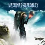 Machinae Supremacy, Rise Of A Digital Nation