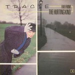 Tracie, Far From The Hurting Kind