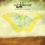 Wishbone Ash, Elegant Stealth mp3