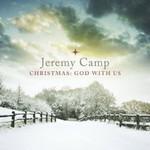 Jeremy Camp, Christmas: God With Us