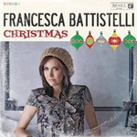 Francesca Battistelli, Christmas