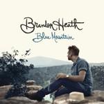 Brandon Heath, Blue Mountain