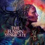 The Fusion Syndicate, The Fusion Syndicate