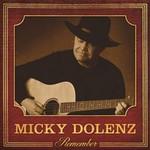 Micky Dolenz, Remember