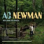 A.C. Newman, Shut Down The Streets mp3