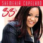 Shemekia Copeland, 33 1/3