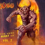 Dio, The Very Beast Of Dio Vol. 2