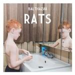 Balthazar, Rats