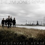 The Jim Jones Revue, The Savage Heart