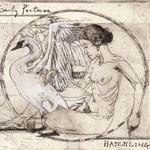 Emily Portman, Hatchling
