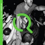 The Qemists, Join the Q