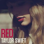 Taylor Swift, Red