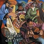 Prince, The Rainbow Children mp3