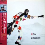 Ron Carter, The Man With The Bass mp3